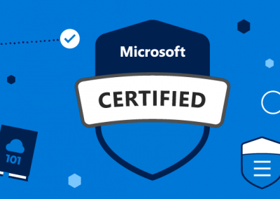 Microsoft examens op de schop: Performance Testing (Labs) is onderweg