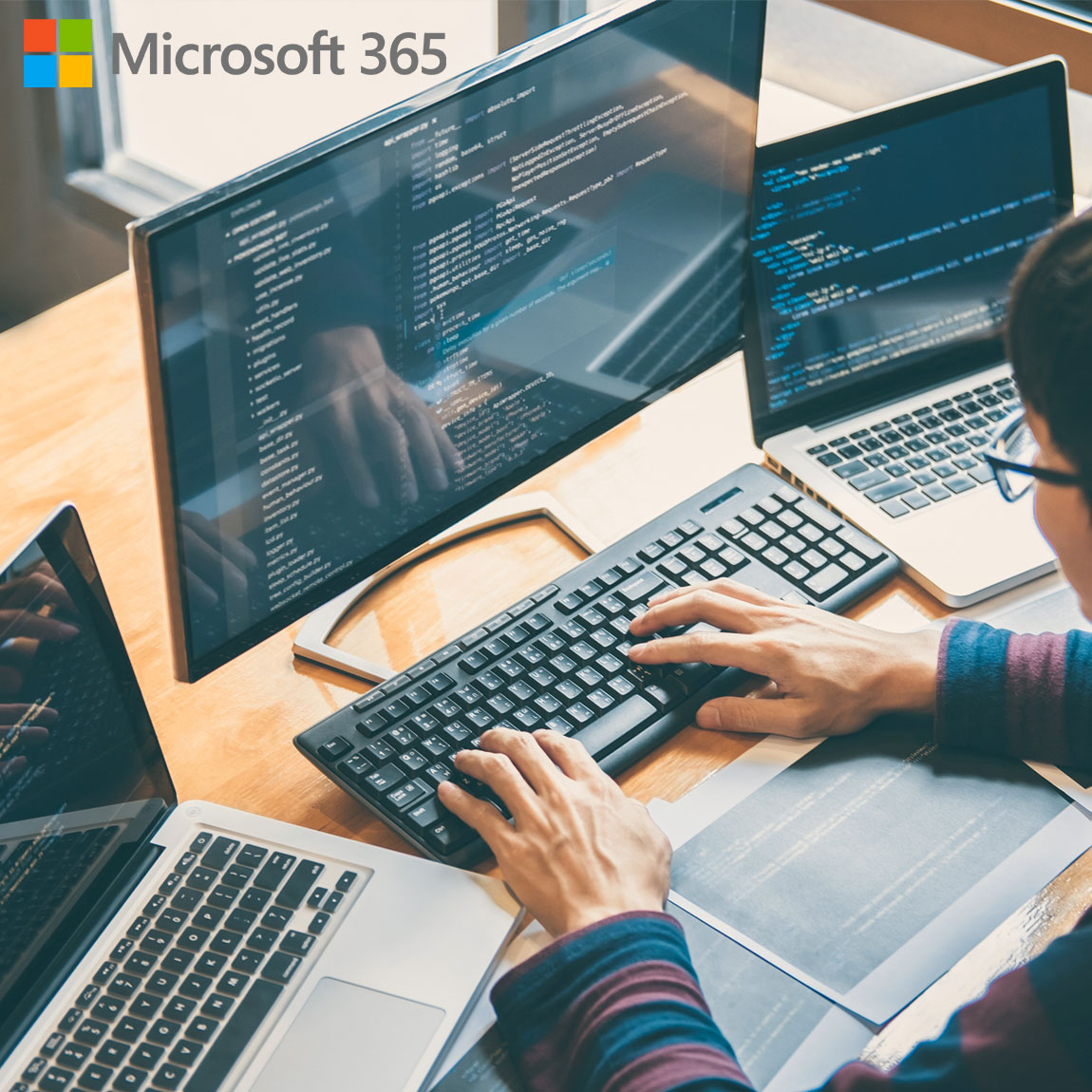 Move-To-Microsoft 365 Check