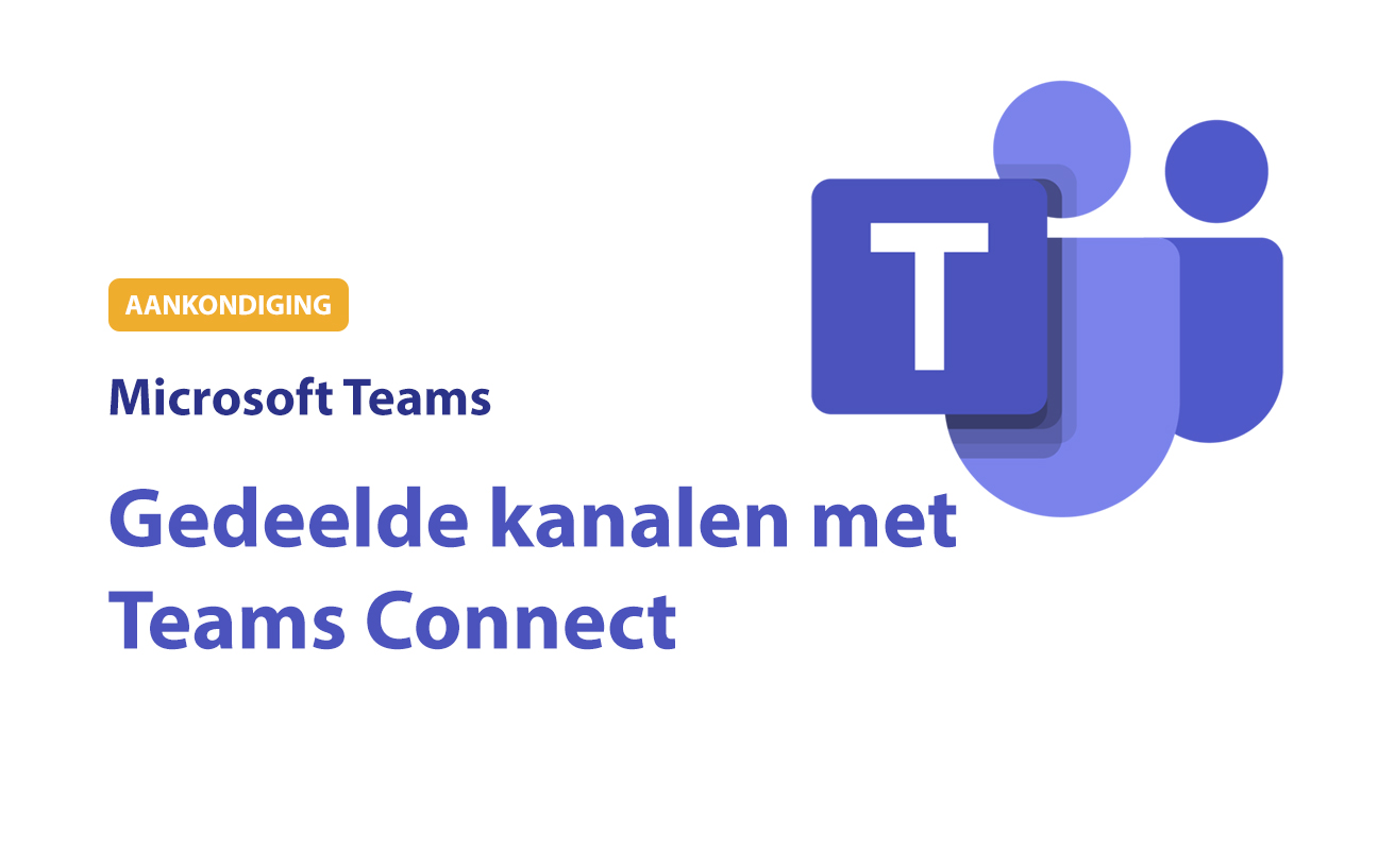 Microsoft Teams Connect